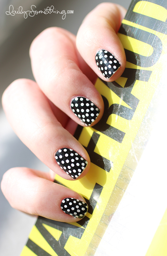 Nail Stickers Archives - Daily SomethingDaily Something
