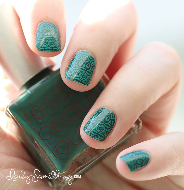 Sally Hansen Insta-Dri Archives - Daily SomethingDaily Something
