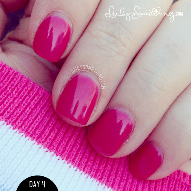 Sally Hansen Gel Archives - Daily SomethingDaily Something