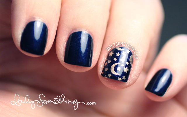 Nail Stamping Archives Daily Somethingdaily Something